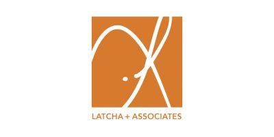 5. Latcha_name copy