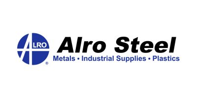 AlroSteel_2020_v02a