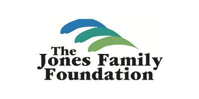 Jones_Logo_1_2018 copy