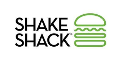 Shake shack logo copy